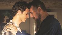 """Deutscher Trailer zur Kino-Komödie """"Made in Italy"""": Liam Neeson spielt an der Seite seines Sohnes"""