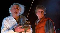 """Von """"Zurück in die Zukunft"""" bis """"Twin Peaks"""": Amazon-Aktion mit hunderten Film- und Serien-Klassikern"""