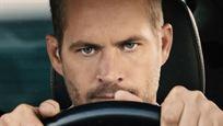 """""""Fast & Furious 8"""": Mit diesen rührenden Anspielungen zollten die Macher Paul Walker Tribut"""