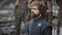 """Mit """"Game Of Thrones""""-Star, Indie-Musik und Star-Regisseur: Das ist die neueste """"Cyrano""""-Verfilmung"""