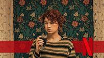 """""""I'm Thinking of Ending Things"""": Schwiegereltern aus der Hölle im Trailer zu Charlie Kaufmans Netflix-Film"""