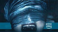 Neu bei Amazon Prime Video: Eine Horror-Fortsetzung, die besser ist als das Original!