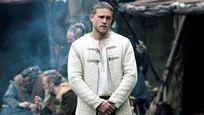 """""""King Arthur: Legend Of The Sword"""": So sollte die Fortsetzung des Action-Krachers aussehen"""