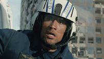 """Heiße Idee mit Dwayne Johnson: So steht es um """"San Andreas 2"""""""