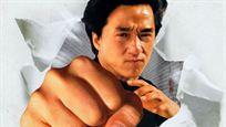 Ab heute gibt's die volle Ladung Jackie Chan im TV: Einschalten lohnt sich aus einem ganz besonderen Grund