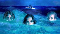 """""""Besser als 'Titanic'"""": Deutscher Trailer zum FSK-18-Wahnsinn """"Harpoon"""" """"scheißt auf echte Kritikerstimmen"""""""