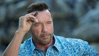 Killer-Comedy mit Arnie: Diesen neuen Schwarzenegger-Film könnt ihr gerade für 97 Cent gucken
