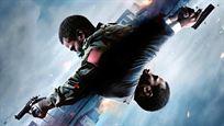 """Der Protagonist wünscht sich """"Tenet 2"""" – aber was will Christopher Nolan?"""