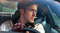 """Das nächste Meisterwerk? Ryan Gosling spielt für den """"John Wick""""-Regisseur mal wieder einen Stuntman"""