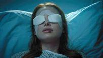 """Trailer zum Horror-Thriller """"Sightless"""": Psycho-Terror mit erblindetem """"Riverdale""""-Star"""