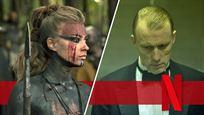 """Diese Woche neu auf Netflix: Der neue """"Schacht"""", blutige """"Barbaren"""" & viele gute Filme"""