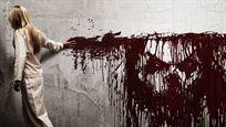 Studie ergibt: Das ist der gruseligste Horrorfilm aller Zeiten