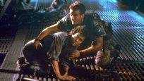 """Diesen Fan-Wunsch sollte der abgesagte """"Alien 5"""" erfüllen"""