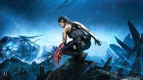 """""""Skyline 3"""": Im Trailer zum großen Finale geht's auf den Alien-Planeten"""