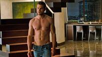 """""""Fifty Shades of Grey 3"""" läuft gekürzt auf RTL: Von wegen """"befreite Lust"""""""