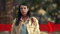 """Diese Woche neu auf Netflix: Action der """"Avengers: Endgame""""-Macher und 80er-Slasher in """"American Horror Story"""""""