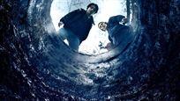 """Mit Stars aus """"ES"""" und Christopher Nolans """"Dunkirk"""": Trailer zum Psycho-Thriller """"Don't Tell A Soul"""""""
