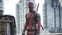 """""""Deadpool 3"""" kommt: So geht es mit dem Marvel-Anithelden unter Disney weiter"""