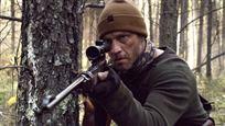 "Brutaler Überlebenskampf in der Wildnis: Trailer zum Horror-Thriller ""Hunter Hunter"""