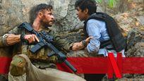 "Wann kommt ""Tyler Rake: Extraction 2""? Filmemacher gibt Update zum Netflix-Sequel mit Chris Hemsworth"