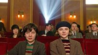 Netflix, Amazon & Co. nerven auf Dauer: Ich will zurück ins Kino!