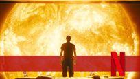 Neu auf Netflix: Einer der besten Science-Fiction-Filme aller Zeiten – gnadenlos grausam und wunderschön