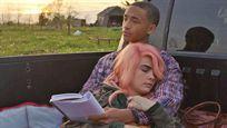 """Ein ganzes Leben in einem Jahr: Cara Delevingne & Jaden Smith lieben und leiden im Trailer zu """"Life In A Year"""""""
