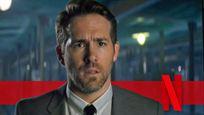 """""""The Adam Project"""": Erste Bilder zum Netflix-Sci-Fi-Film mit 4 Marvel-Stars"""