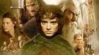 """Nicht nur schärfer: """"Herr der Ringe"""" & """"Der Hobbit"""" bekommen in 4K auch einen neuen Look – Peter Jackson erklärt"""