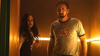 """Abgefahren, blutig und mit Nicolas Cage: Der völlig durchgeknallte Trailer zu """"Willy's Wonderland"""""""