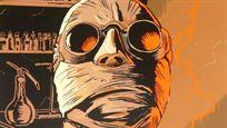 Nur für kurze Zeit: Einige der größten Horror-Meisterwerke kostenlos streamen