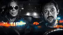 """Harter Thriller mit """"American Pie""""- und """"Herr der Ringe""""-Stars: Deutscher Trailer zu """"Adverse"""""""