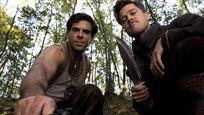 """""""Inglourious Basterds"""" aber als Franchise im 007-Stil? Guy Ritchie startet neue Action-Reihe"""
