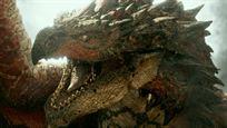 """Mit Marvel-Star: """"Resident Evil""""-Macher verfilmt Fantasy-Stoff von """"Game Of Thrones""""-Mastermind George R.R. Martin"""