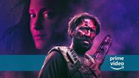 Bei Amazon Prime Video: Dieses abgefuckte Horror-Splatter-Meisterwerk mit Nicolas Cage müsst ihr schauen