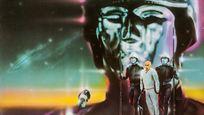 Heimkino-Tipp: Diese zwei Sci-Fi-Meisterwerke sind absolut zeitlos – demnächst als Limited Edition auf Blu-ray!