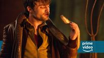 """Neu bei Amazon Prime Video: """"Harry Potter"""" Daniel Radcliffe in einer seiner abgefahrensten Rollen"""