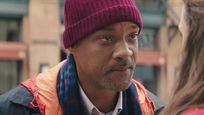 TV-Warnung heute für ProSieben: Dieser Will-Smith-Film ist ein Reinfall – trotz Top-Besetzung