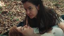 """Lesbische Liebe im 19. Jahrhundert: Netflix-Star Vanessa Kirby im Trailer zum prominent besetzten """"The World To Come"""""""