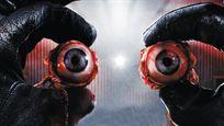 """In 2 Tagen im Heimkino: Trailer zum FSK-18-Horror """"Red Screening"""" – grausames Gemetzel bei einer Kinovorstellung!"""