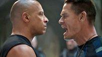 """Neuer Trailer zu """"Fast & Furious 9"""" beweist: Das Action-Feuerwerk geht immer noch irrsinniger!"""