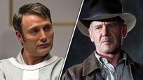 """Mads Mikkelsen ist in """"Indiana Jones 5"""" dabei – als neuer Bösewicht?"""