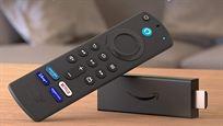 Der neue Amazon Fire TV Stick 2021 ist da: So streamt ihr Netflix, Amazon Prime Video & Co. jetzt noch besser