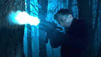 """""""John Wick"""" in ahnungslos: Trailer zum Action-Thriller """"The Virtuoso"""" mit Anthony Hopkins und einem """"Star Trek""""-Captain"""