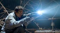 """Heute im TV: Einzigartig visionäres Sci-Fi-Kino vom Regisseur von """"Tron: Legacy"""""""