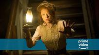 Heute neu auf Amazon Prime Video: Traut ihr euch in dieses legendäre Horror-Haus?