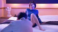 """FSK-18-Erotik-Highlight in 3 Tagen endlich auf Blu-ray in Deutschland: Trailer zu """"Klang der Verführung"""""""