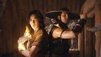 """Der deutsche Star in """"Mortal Kombat"""" und Schüler von Jackie Chan verrät uns: So geht gutes Action-Kino"""
