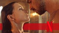 """Netflix dreht """"365 Days 2"""" und """"365 Days 3"""", aber Fans der Erotik-Bücher sollten sich auf Veränderungen einstellen"""