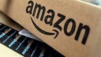 Das erwartet euch beim Amazon Prime Day 2021: Alle wichtigen Vorab-Infos auf einen Blick
